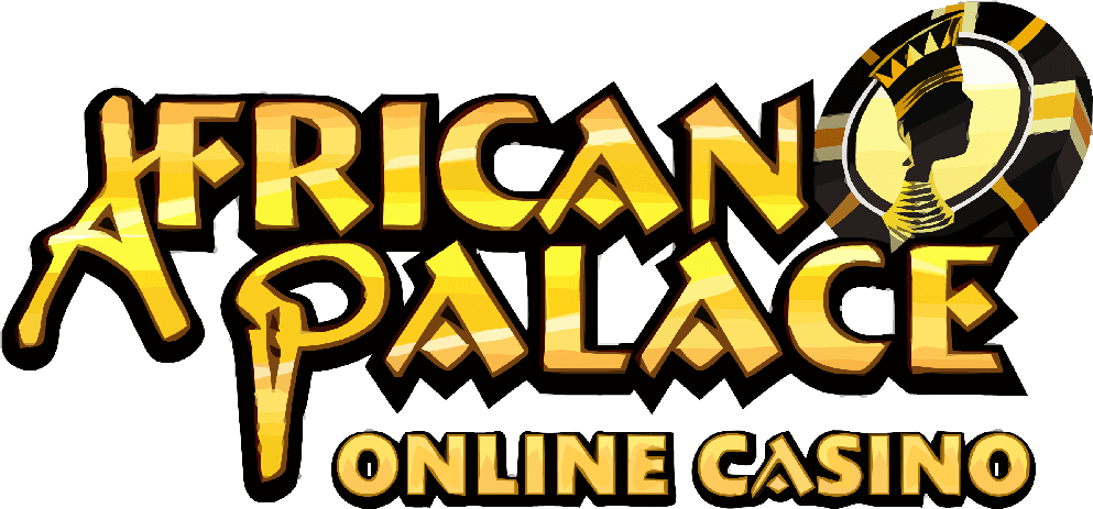 Exploring the Awesome African Palace Casino