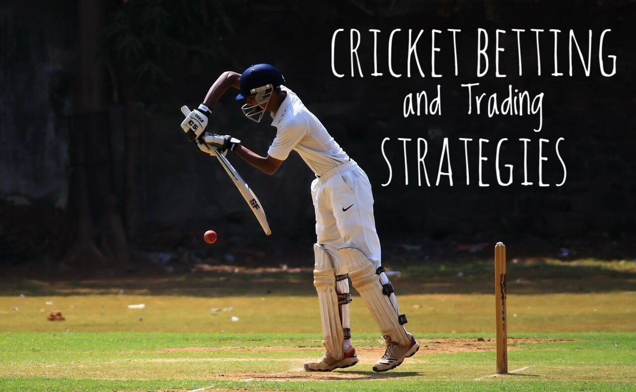 Exploring the Craft of Cricket Sports Betting