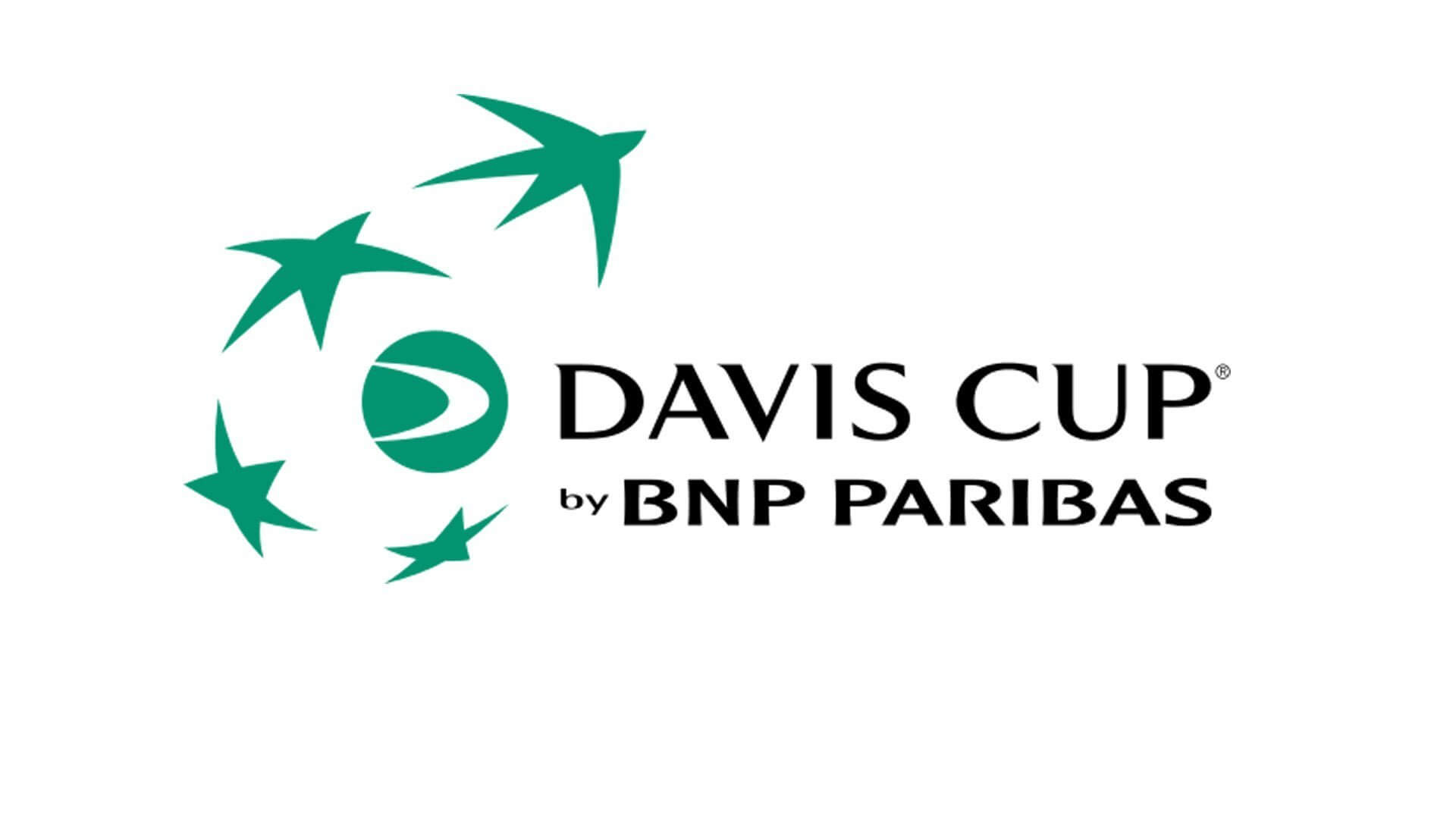 The Popularity of the Davis Cup for Online Sports Betting
