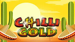 Chilli Gold Top 20 Slot