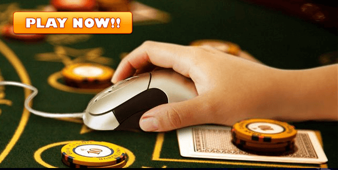 Try a great international online casino gaming experience with All Star Slots