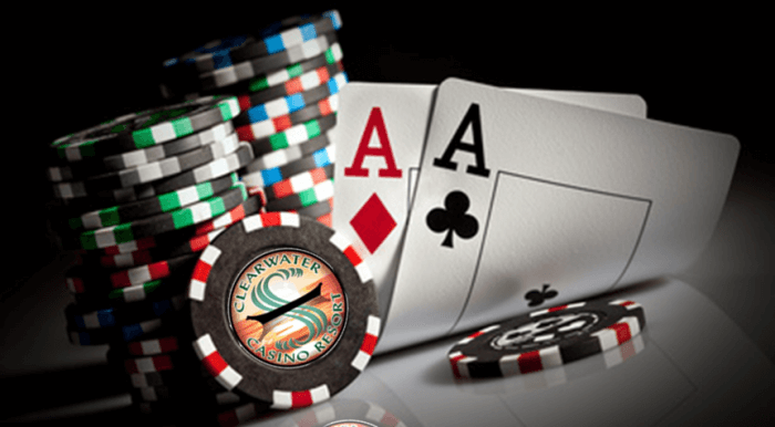 The Best Online Casinos For Real Money In The USA