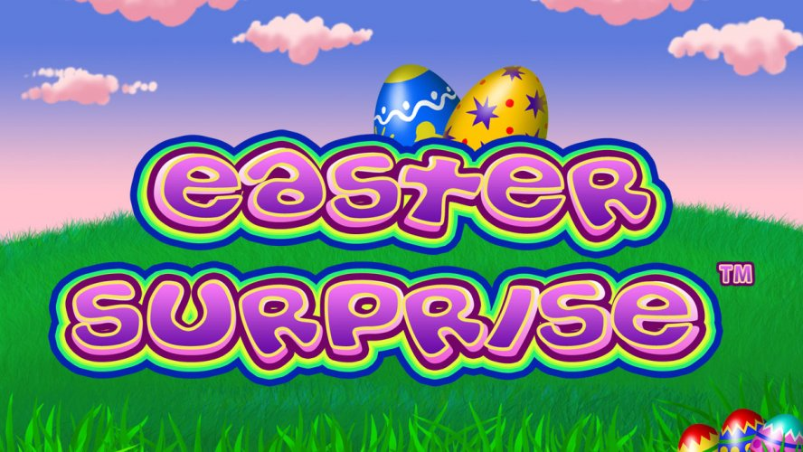 Easter Surprise Slot Guide & Review for New Players Online