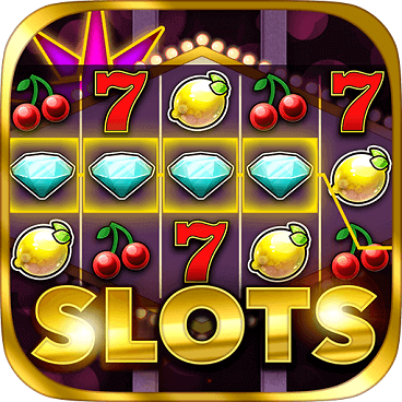 Play Free Slots at Online Bingo Sites
