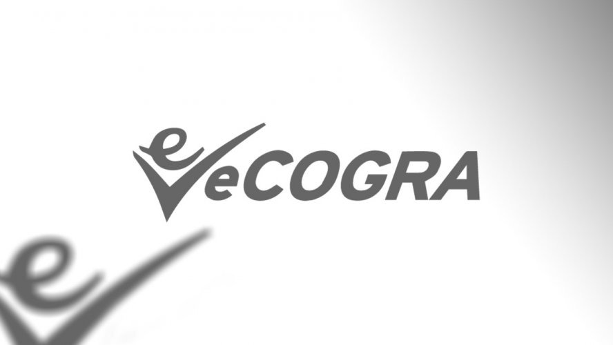 eCOGRA and its Influence on the Online Casino Industry