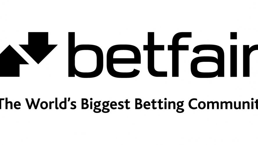 Betfair Launches in New Jersey with Over Four Million Customers