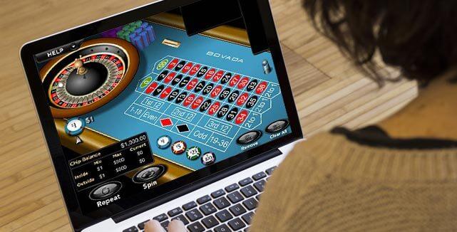 Understanding Casino Online Roulette Games