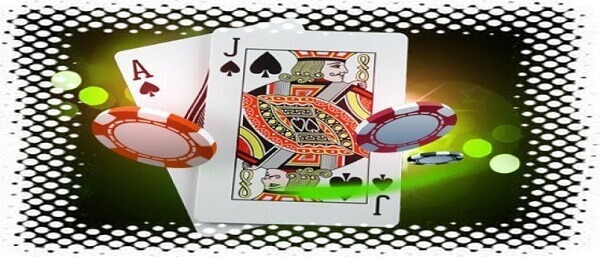 Real-Money-Online-Casino-Options