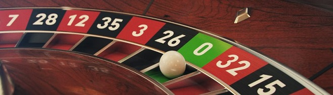 Utilise Clever Roulette Tips Online For Beginners Or Experienced