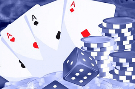 The Best Real Money Online Casino In The USA