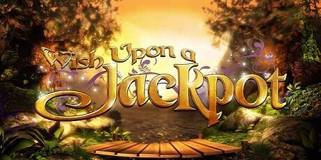 Wish Upon a Jackpot Slot Is Both Clever And Generous