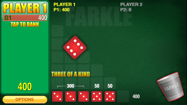 Learn Everything About Popular Farkle Game