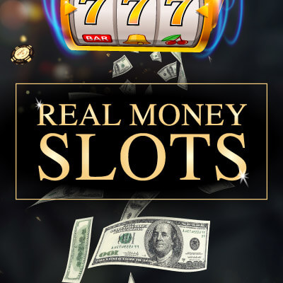 Have Reel Fun with Real Winnings Playing Pokies
